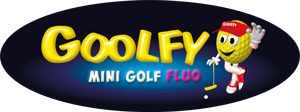 Logo GOOLFY