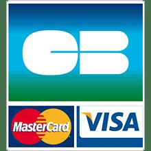 Visuel paiement par carte